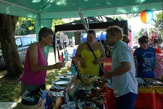 """pride-stalls-pride-in-the-park-2013 • <a style=""""font-size:0.8em;"""" href=""""https://www.flickr.com/photos/66700933@N06/9371426659/"""" target=""""_blank"""">View on Flickr</a>"""