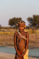 20130607_Namibia_Naankuse_Lodge_0154.jpg (Bill Popik) Tags: africa namibia africankids 1people 2places