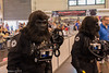 IMG_9335.jpg (Ralf.Melian) Tags: costumes tag3 germany deutschland starwars essen convention innenaufnahmen ceii messeessen starwarscelebrationeurope celebrationeurope
