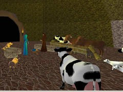 Slide39 (GordHolden) Tags: school 3d education play christian secondlife virtual immersive online teach tva learn spaces engage sotu rosenmontagszug whitenight feb23 giornodellamemoria happyvalentines week8 schooling encuentros dp3 location4 school wildgoosechase wolfmoon avstand a4p whenigrowup myvalentine farligt fdt heritage myattic focuspocus active unity3d genomskinlig worlds atlantis londonicesculptingfestival bemyflickrvalentine benchmonday facedowntuesday quest fencefriday week5theme ds106photoblitz leicammonochrom northplatterealestate kl112 australiaday2013 dp3merrill locspring2013 stroll1302 whitenightmelbourne whitenightmelb gordholden