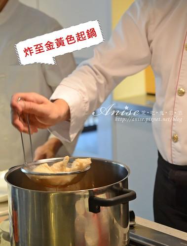 四季醬油020.jpg