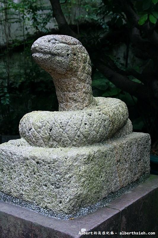 【古宅園林】廣東東莞 (26)