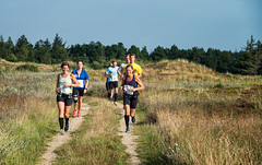 nationalpark-thy-maraton_20130907-DSC_3509-Edit