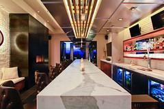 Bar Full Length