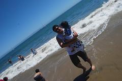 DSC_0114 (rlnv) Tags: california santacruz beach jacob nate bayarea centralcoast santacruzbeachboardwalk 1855mmf3556gii nikond40x