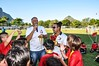 2º Festival da Copa Fla Rio 2013