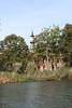 IMG_9802 (Jaap Bloot) Tags: bridge holland castle windmill dutch de landscape boot windmills drawbridge universiteit molen aan breukelen kasteel zeilboot pampus muiderslot molens maarssen muiden rivier weesp vecht loenen nijenrode ophaalbrug sloep vreeland nigtevecht overmeer mijnden