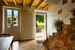 1309251053-4875 (Guillaume Fulchiron) Tags: france architecture cuisine pierre terrasse maison campagne ferme intrieur drme artdevivre 19me