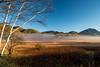 Odashirogahara shining in the morning sun (shinichiro*) Tags: autumn japan october day clear getty 日本 nikko crazyshin 栃木県 日光市 2013 odashirogahara 奥日光 abigfave afsnikkor2470mmf28ged order500 nikond800e 小田代が原 20131021d037734 8970761 10598100153