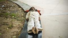 POC (Shubh M Singh) Tags: portrait people india man 14 mm punjab 35 chandigarh samyang