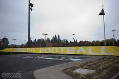 HA4_1531 (snoopygirl) Tags: oregon football october ducks eugene autzen 2013