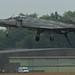 GAF F-4 Phantom 38+33