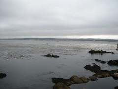 """Monterey Bay • <a style=""""font-size:0.8em;"""" href=""""http://www.flickr.com/photos/109120354@N07/11042938176/"""" target=""""_blank"""">View on Flickr</a>"""