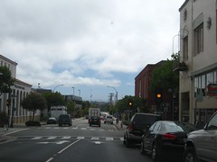 """Downtown Monterey • <a style=""""font-size:0.8em;"""" href=""""http://www.flickr.com/photos/109120354@N07/11043007774/"""" target=""""_blank"""">View on Flickr</a>"""