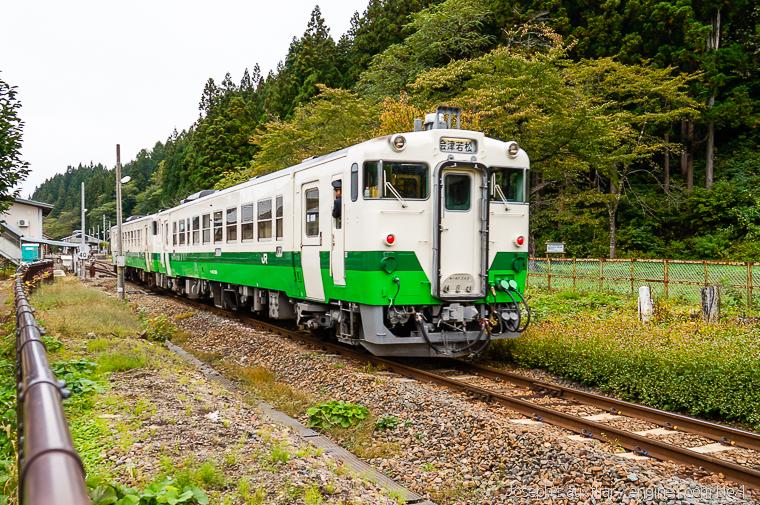 20131019日本行第三天-382