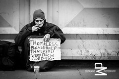 Homless in Edinburgh (digitalmindphotography) Tags: travel portrait people stilllife macro reflection cup station animals architecture train canon landscape photography scotland fly geese swan model aperture nikon edinburgh exposure track stitch glasgow pigeon tripod insects photographic goose viaduct depthoffield iso telephoto anchor icecubes highkey domino product hdr highdynamicrange reportage pocketwatch shutterspeed ayrshire 50mm18 loveheart ruleofthirds ailsacraig ballantrae colourpop southayrshire pinmore leadinlines turnberrylighthouse digitalmindphotography wwwdigitalmindphotographycouk benchaftershave