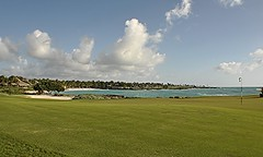 punta espada 074 (bigeagl29) Tags: golf jack dominican cap punta cana espada nicklaus puntaespada nickalaus