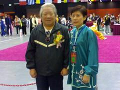 04032009353 (Wu-Shu Kung-Fu Federation of India) Tags: martialarts taekwondo karate kungfu wushu nationalteam muaythai maai bodhidharma taichichuan sportsteam tamo nationalsports poweryoga shaolintemple thangta nationalcouncil akhada nationalgames wushukungfu indianmartialarts wushuindia kungfuindia gajanandrajput shihengchang chinesewushu gajanand traditionalmartialarts wkfi shiyanlu shaolintempleofindia firstindianshaolindisciple originofmartialarts kloreanmartialarts internationalwushu indianmonk martialartsgames martialartsauthoaityofindia youthaffairs karateindia taekwondoindia boxingindia kickboxingindia departmentofsports