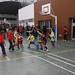 "Torneo de Navidad Prebenjamín • <a style=""font-size:0.8em;"" href=""http://www.flickr.com/photos/97492829@N08/11511298313/"" target=""_blank"">View on Flickr</a>"