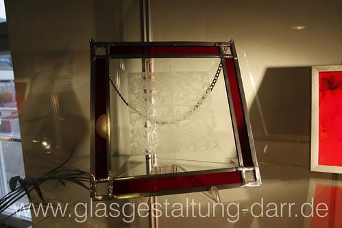 """2014: Thüringer Landtag, Erfurt • <a style=""""font-size:0.8em;"""" href=""""http://www.flickr.com/photos/65488422@N04/11613003626/"""" target=""""_blank"""">View on Flickr</a>"""