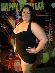 12/31/13 NYE @ Club Bounce - Where size and style meet (CLUB BOUNCE) Tags: new club bbw newyearseve years bounce plussize biggirls plussizemodel nyepics bbwpics bbwdating lisamariegarbo bbwclubbounce plussizepictures plussizepics whittierbbw longbeachbbw losangelesbbw