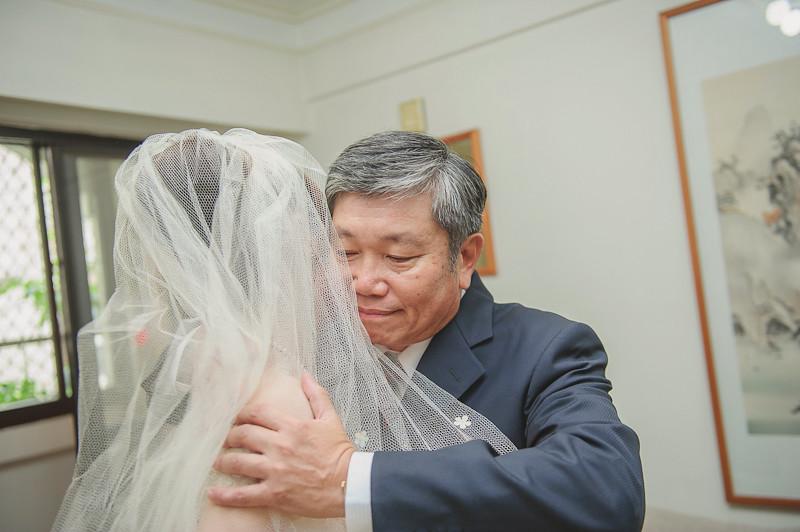 台北婚攝,婚禮記錄,婚攝,推薦婚攝,晶華,晶華酒店,晶華酒店婚攝,晶華婚攝,奔跑少年,DSC_0025
