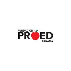 FA_ONG_proed.jpg