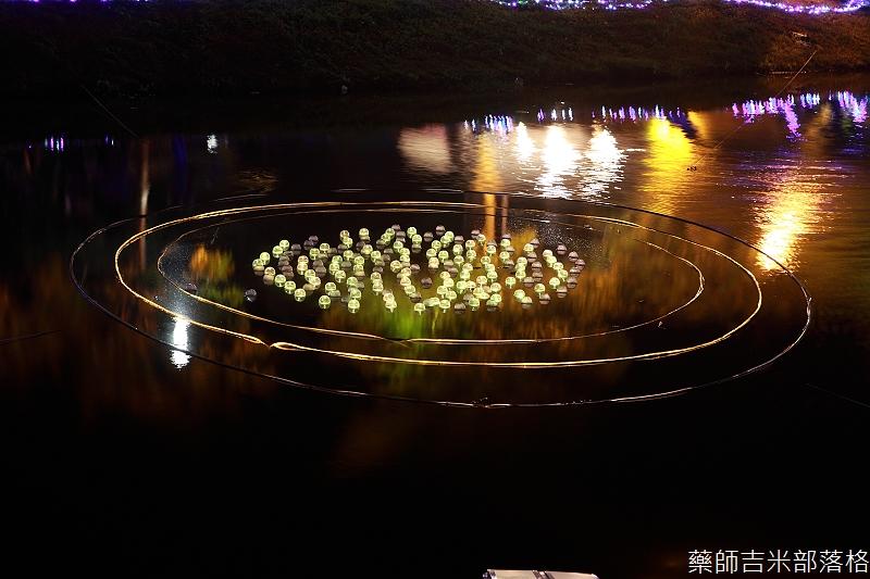 2014_tainan_lantern_319