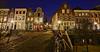 Utrecht, Oudegracht - HDR (JoCo Knoop) Tags: utrecht oudegracht mygearandme flickrstruereflection3 flickrsfinestimages1