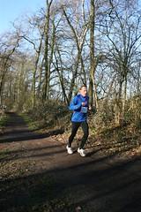 IMG_2384 (Large) (merlerodenburg) Tags: foto running fotos hardlopen weert hardloopwedstrijd ijzerenman rodenburg volksloop avweert merlerodenburg