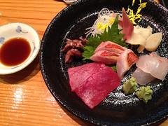 Viaje a Japón y las primeras impresiones en una cultura tan diferente a la nuestra ...