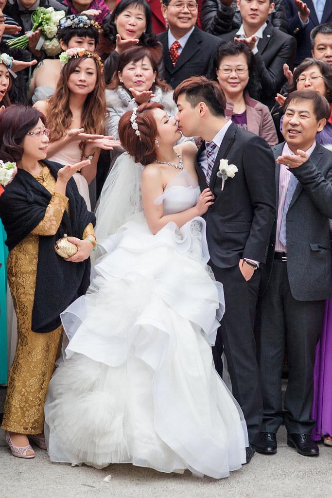 台北內湖麗庭 婚攝-DA