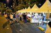 _DSC0502 (Half.bear) Tags: festival nikon canberra multicultural 2014 canberramulticulturalfestival d5100