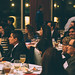 PROMES Banquet (65 of 70)