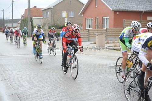 Nieuwelingen Rijkevorsel (309)
