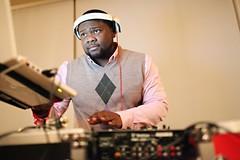 Mario DJs