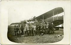 1918 05 13 Ossendrecht Gijs Jager 032 (Jan Sluijter) Tags: worldwari 1914 1918 eerstewereldoorlog