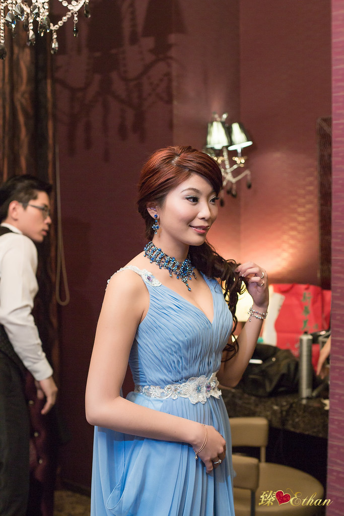婚禮攝影,婚攝,台北水源會館海芋廳,台北婚攝,優質婚攝推薦,IMG-0068