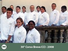 30-corso-breve-cucina-italiana-2008