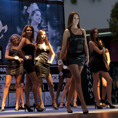 Top Model Contest In Astana, Kazakhstan (Eric Lafforgue Photography) Tags: people cute sexy girl beautiful beauty smile female standing square person model highheels interior capital contest joy fulllength makeup competition indoors attractive inside elegant fashionshow centralasia kazakhstan groupofpeople kazakh humanbeing easterneurope hapiness astana elegance topmodel squarepicture akmola akmolinsk kz4401