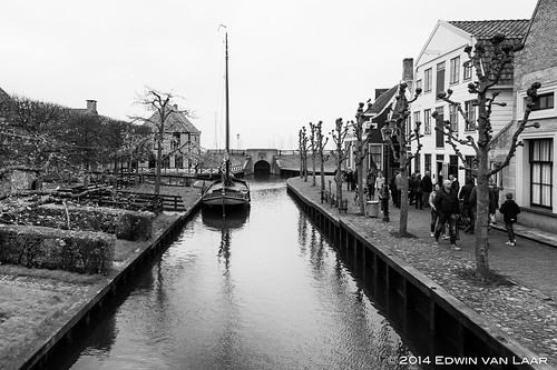 """Zuiderzeemuseum, Enkhuizen (2014-04) • <a style=""""font-size:0.8em;"""" href=""""http://www.flickr.com/photos/53054107@N06/13692215235/"""" target=""""_blank"""">View on Flickr</a>"""