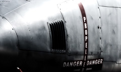 (E. Nelson) Tags: abstract danger airplane texas military navy jet airshow propeller 2014 ericnelson naskingsville wost enelson exn wingsoversouthtexas exnimages