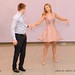 Ballet Lessons Photo, wedding dance practice by George Kastulin (aka dancingland)