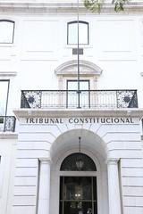 """""""Aliança Portugal"""" - Formalização da Candidatura"""