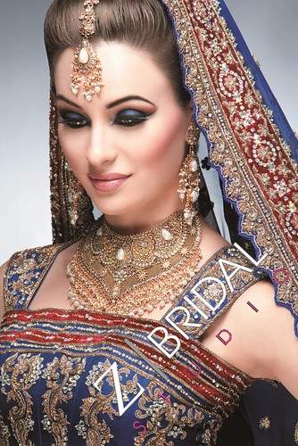 "Z Bridal Makeup 59 • <a style=""font-size:0.8em;"" href=""http://www.flickr.com/photos/94861042@N06/13904619004/"" target=""_blank"">View on Flickr</a>"