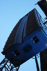 Weather Festival 2015 - JBL Line Array (Bernard SOUR) Tags: music paris france weather festival dance mix dj live union happiness danse line techno dancefloor electronic bonheur jbl tekno array musique 2015 djset