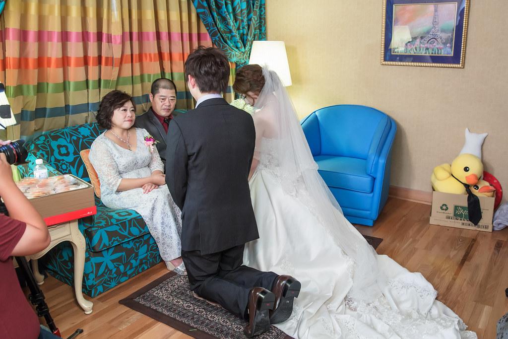 歐華酒店婚攝058