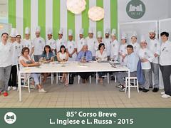 85-corso-breve-cucina-italiana-2015