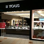 Our latest commercial projects! Beverly Hills Jewlers and Tous U.S.A.