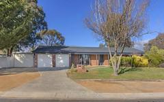 2 Barangaroo Street, Chisholm ACT